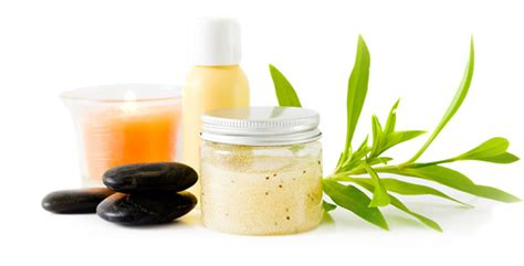 Paket Spa Aromatherapy spa paket g 246 teborg city spa