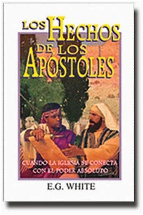 libro the end times in libro los hechos de los apostoles elena g de white tattoo design bild