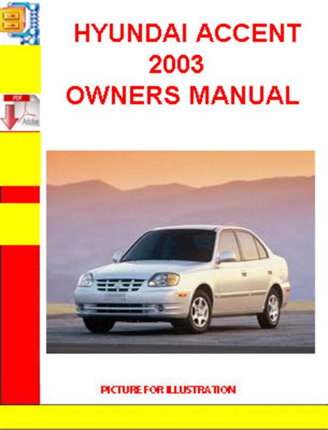 service repair manual free download 1997 hyundai accent transmission control service manual 2005 hyundai accent repair manual download hyundai accent service manual 2000