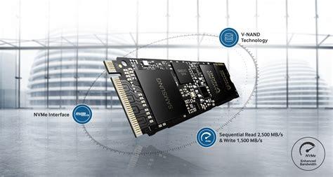 Jual Flashdisk 256gb by Jual Samsung Ssd 950 Pro M 2 2280 512gb Pci Express 3 0 X4