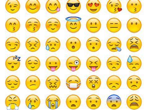 emoji di mac emoji dr odd