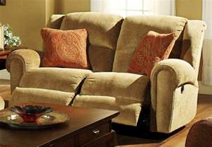Reclining Sofa Slipcover Reclining Loveseat Slipcover Home Furniture Design