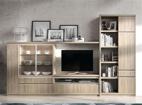 mueble tv varim muebles de pin de georgina ermi en house sal 243 n muebles