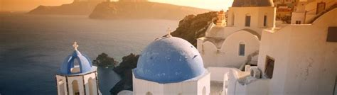 greece vacation packages  travel deals  discounts
