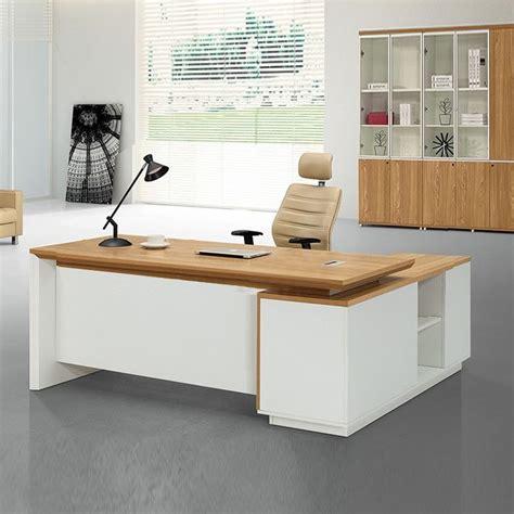 office table design best 25 office table design ideas on office
