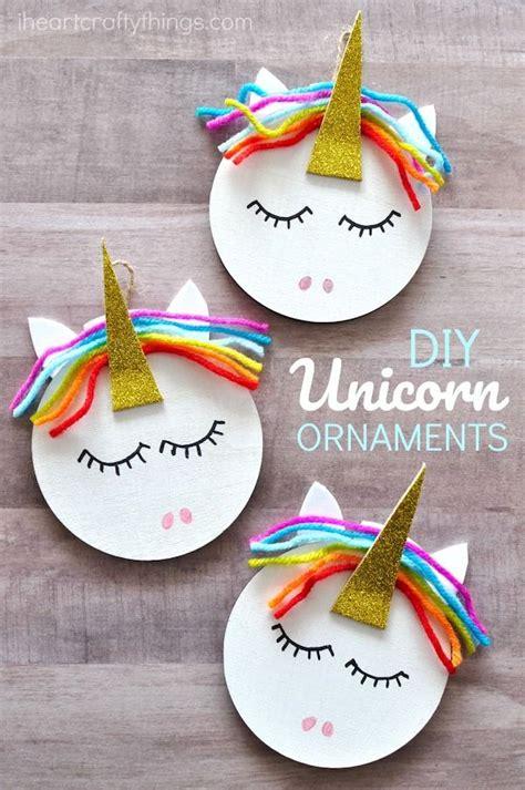 cheap  easy diy crafts ideas  kids kid friendly