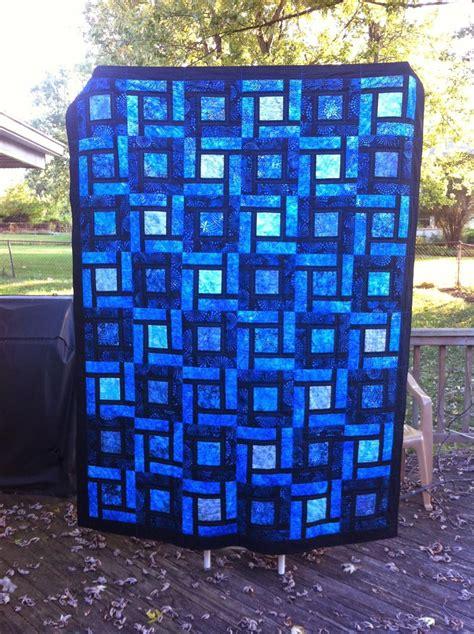 bayou beds blue bayou bed quilt favequilts com