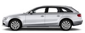Harga Audi Rs6 Audi 2016 Harga Audi Cars Info