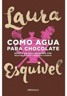 libro como viaja el agua biographies books more on chavela vargas frida kahlo and palestine