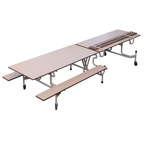 cafeteria bench cafeteria table school ski station