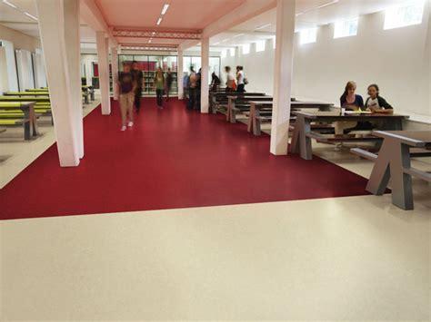 Commercial Flooring Contractors by Altofloor Commercial Flooring Contractor Product Gallery