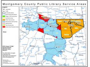 montgomery county flood map montgomery county library earthquake spectral
