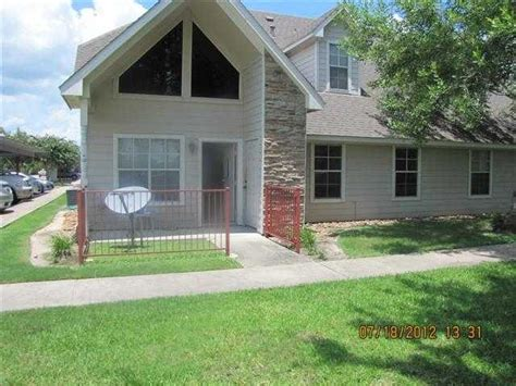 111 hunt rd baytown 77521 bank foreclosure info