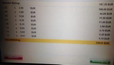 p konto sparkasse wann kann ich geld abheben girokonto geld einzahlen comdirect geldautomatensuche