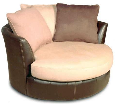 big round sofa chair oversized round swivel chair best deals online laredo