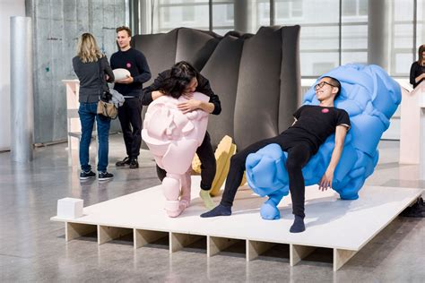 design academy eindhoven world ranking dutch design week announces full programme for 2017