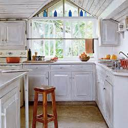 coastal living kitchen ideas rustic beach kitchen 15 rustic beach rooms coastal living