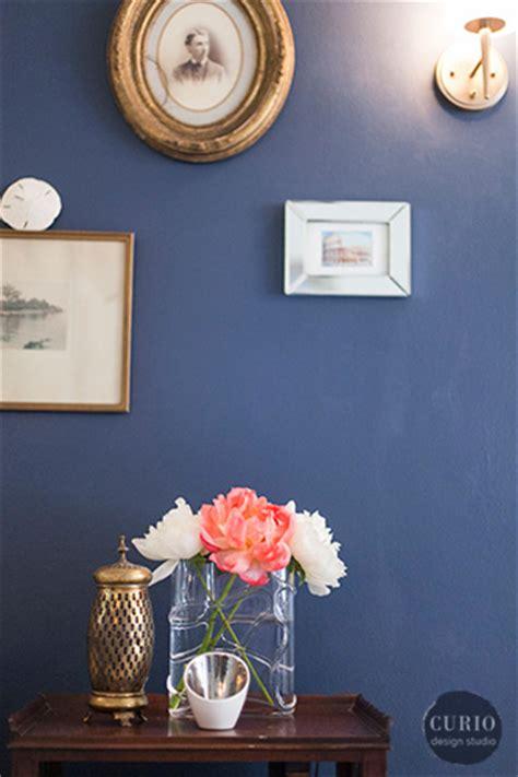 newburyport blue living room curio design studio
