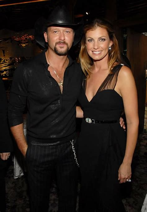 tim mcgraw his impact on country music country fan network country music videos lyrics news