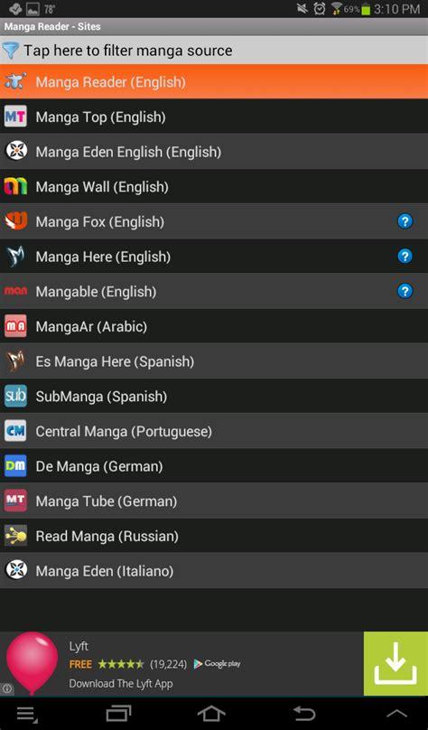 Myanimelist App by Best App For 20 Forums Myanimelist Net