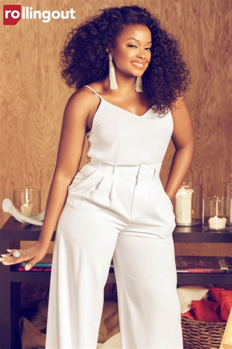 how to get phedrea parks hairsyles wardrobe breakdown phaedra parks for rolling out magazine