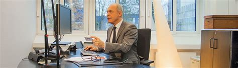 berliner bank telefon electronic banking mit fints und ebics