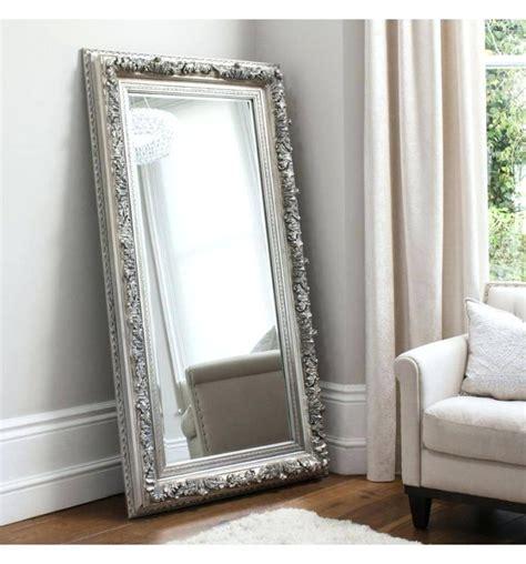 large bathroom mirrors cheap large mirror cheap bathrooms designlarge mirror cheap