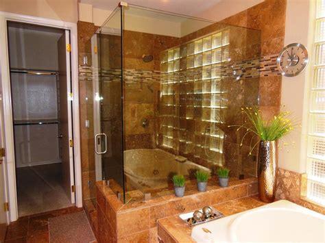 bathroom cabinets scottsdale az remodeling bathroom remodel in scottsdale az bathroom