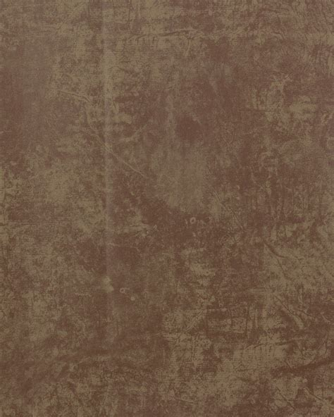 Versace Home Decor marburg non woven wallpaper 53124 structure brown