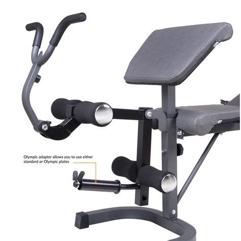discount weight bench discount weight bench 28 images discount weight