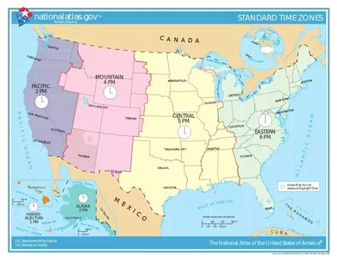 us map divided south east west if the usa was divided into 3 regions east central and