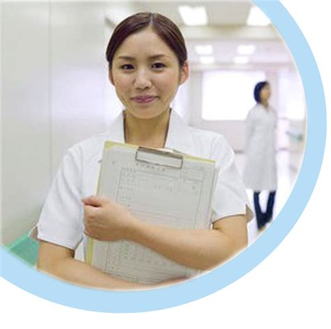 gambar perawat www imgkid the image kid has it