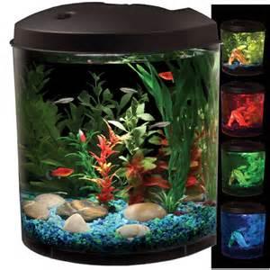 NanoSun Ultrasilm Dimmable Led Aquarium Light Coral Reef Tank Light as