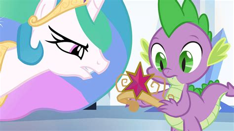 my little pony equestria girls my little pony