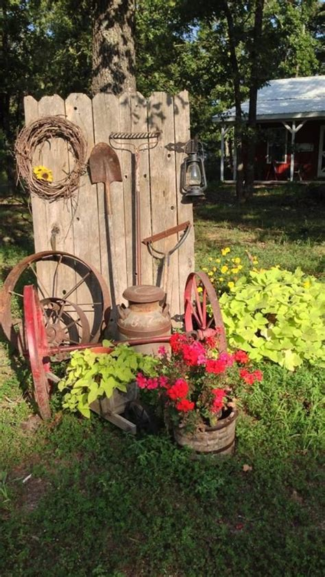 pinterest yard decorations lawn art yard art pinterest lawn yard art and