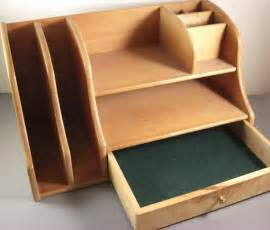 Wooden Desk Organizer With Drawers Best 25 Wooden Desk Organizer Ideas On Desktop Accessories Desk And Desktop Shelf