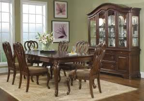 Dining Room Surprising Wooden Dining Room Furniture Dining Room Sets
