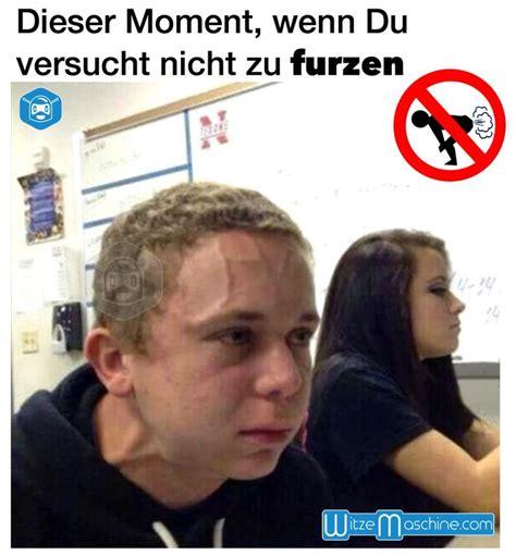 Meme Deutsch - die besten 17 ideen zu memes deutsch auf pinterest