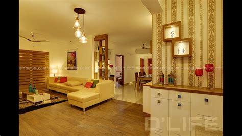 d life home interiors apartment interiors at skyline palazzo kottayam by d life