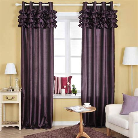 Big Window Curtain Ideas Designs The Best Curtain Designs Brilliant Window Curtains Design Ideas Window Curtains Images Curtain