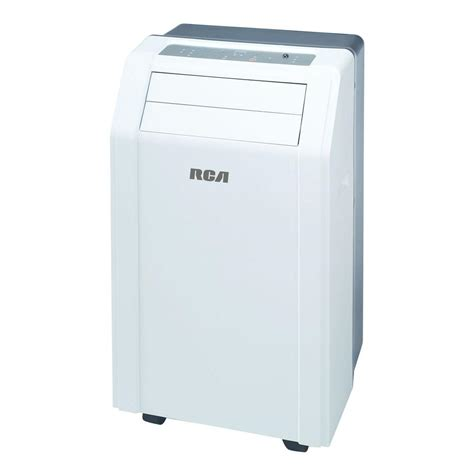 cch products portable air conditioners air