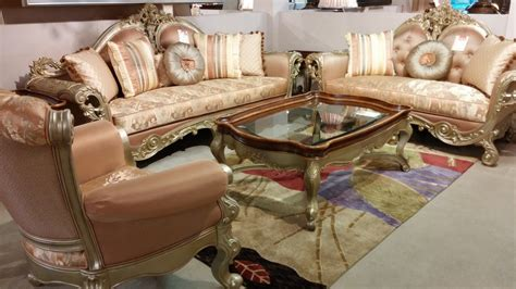 Living Room Sets For Sale In Houston Tx Living Room Sets For Sale In Houston Tx Ideas Related To Living Room Furniture Houston Tx