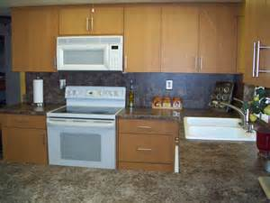 laminate kitchen cabinet laminated cabinet doors cabinet doors
