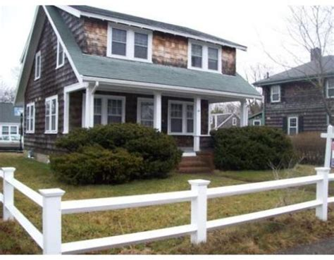 Apartments For Rent In Osterville Ma Apartments And Houses For Rent In Hyannis