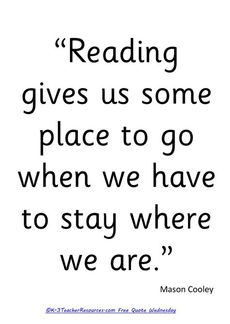 17 best images about on 17 best images about reading quotes on
