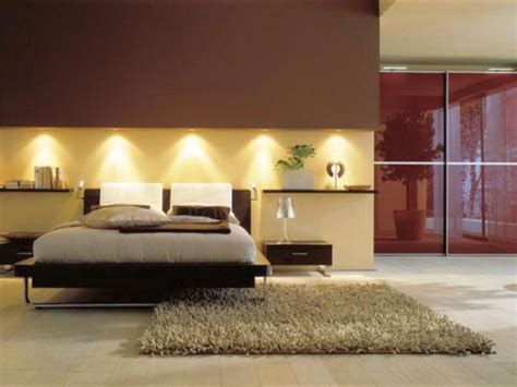 zen bedroom ideas 18 easy zen bedroom ideas to implement