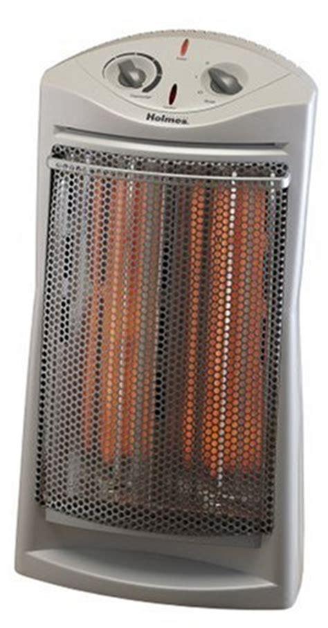 holmes comfort temp heater manual quartz heater tubes quartz heater atwood marine water