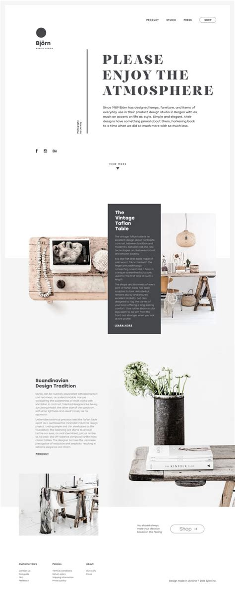 best site for 25 best ideas about web design on web ui