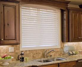price of wood blinds faux wood blinds 2 quot classic at discount prices see
