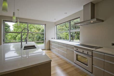 kitchen appliances richmond va kitchen appliances in richmond va kitchen larder cupboard
